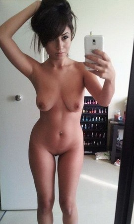 Pity, latina sexy nude selfies have removed