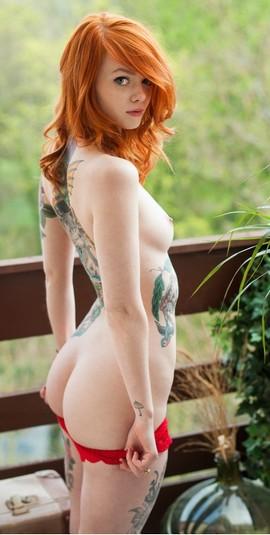 Wife nude on cruise ship