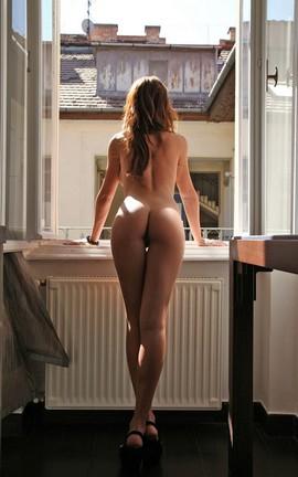 Good Morning Neighbors!.