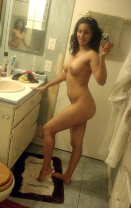 Topic, very bathroom in hot nude women are absolutely right