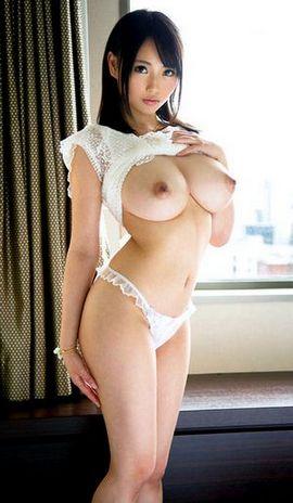 asin Big Tits.